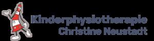 Kinderphysiotherapie Rügen